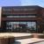 National American University-Tulsa