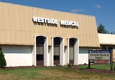 Westside Medical Supply - Rochester, NY