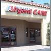 Newport Urgent Care