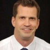 Dr. Todd McNiff, MD