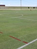 North OKC Soccer Club