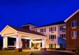 Holiday Inn Express & Suites Acme-Traverse City - Williamsburg, MI