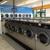 Stanley's Laundromat