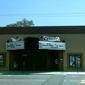 Visulite Theatre - Charlotte, NC