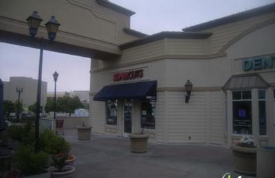 Supercuts - Redwood City, CA
