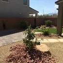 Vegas Day Custom Landscaping