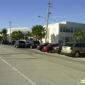 Temple Beth Sholom School - Miami Beach, FL