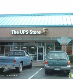 The UPS Store - Portland, OR