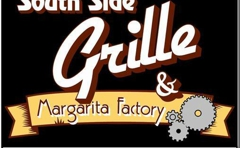 Southside Grille & Margarita Factory