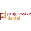 Progressive Dental