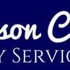 Johnson County Key Service
