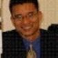 Timothy Tieu OD - Danville, CA