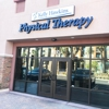 Kelly Hawkins Physical Therapy - Centennial Hills