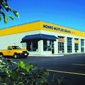 Monro Muffler Brake & Service - Rome, NY