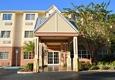 The Floridian Hotel - Orlando, FL