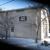 East Side Automotive LLC & Towing