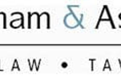 Cauthen, Oldham & Associates, P.A. - Tavares, FL