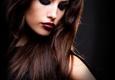 Zena Hair Salon - Anaheim, CA