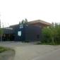 Ravenwood Veterinary Clinic PC - Eagle River, AK