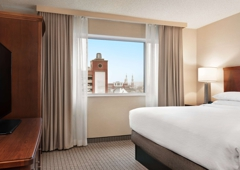 Embassy Suites by Hilton Cincinnati RiverCenter - Covington, KY