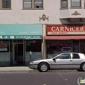 Yummy Yummy Chinese Restaurant - San Leandro, CA