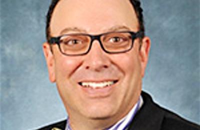 Dr. Marc R Rosen, MD - Philadelphia, PA