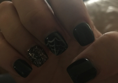 Lily's Nails - Chico, CA