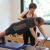 Karen Chappell Pilates