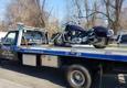 Fairfield Auto Works - Bridgeport, CT. Motorcycle transport