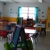 Whiz Kids Early Learning Center
