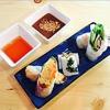 Le Pho Vietnamese Kitchen