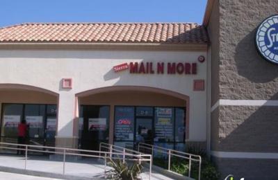Bill & Sam's Discount Cigarettes - Newhall, CA