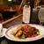 Piloni's Italian Restaurant
