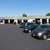 Don Foshay's Discount Tire And Alignment South Portland