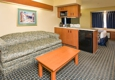 Microtel Inn & Suites by Wyndham Leesburg/Mt Dora - Leesburg, FL