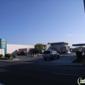 Auto Pride Car Wash - San Carlos, CA