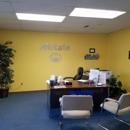 Jessica Harrison-Wilkins: Allstate Insurance