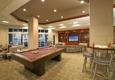 Hilton Grand Vacations on Paradise (Convention Center) - Las Vegas, NV