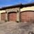 C & M Garage Door Services, LLC
