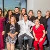 Las Vegas Skin & Cancer Clinics