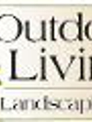 Outdoor Living & Landscape, Inc.