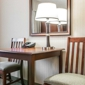 Comfort Inn Traverse City - Traverse City, MI