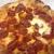 Saucy Pizzeria