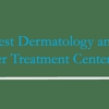 SunWest Dermatology & Skin Cancer Treatment Center