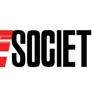 ESociety Technology - El Paso, TX