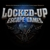 Locked Up Escape Games