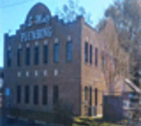 Mintz J S Plumbing Service - Wilmington, NC