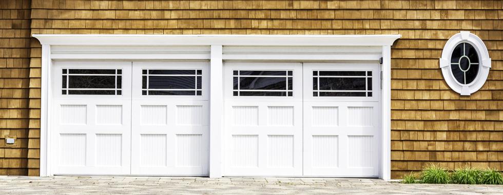 Northeast Garage Door Systems LLC 38 Washington St, Plainville, CT 06062    YP.com