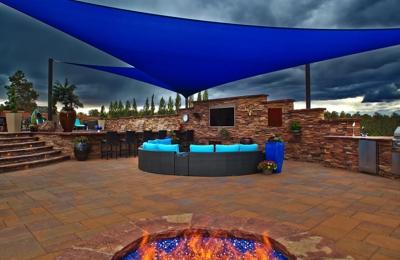 SBH Designs LLC - Camp Verde, AZ