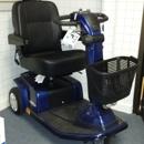 Wheelchair  Express